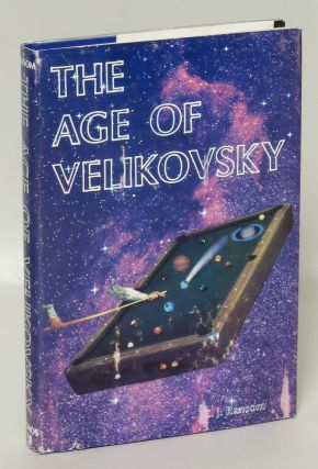 The Age of Velikovsky. C. J. Ransom