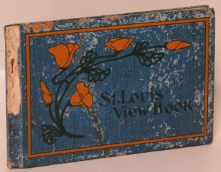 St. Louis View Book